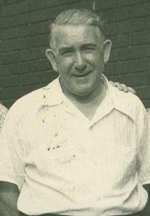 JohnJONeil1955