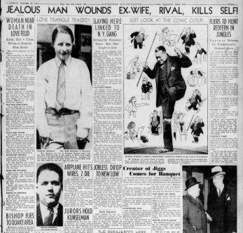 Pittsburgh_Sun_Telegraph_Mon__Oct_28__1935_